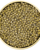 product-grains-iranien
